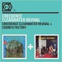 Creedence Clearwater / Cosmos Factory