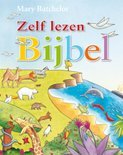 Zelf lezen bijbel