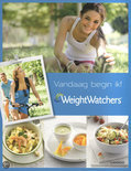 Vandaag begin ik met Weight Watchers (ebook)