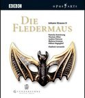 Armstrong/Allen/London Philharmonic - Die Fledermaus