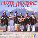 Flute Indienne