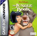 Disney's, Jungle Boek 2