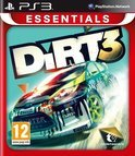 Dirt 3 - Essentials Edition