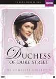 The Duchess Of Duke Street - Seizoen 1 & 2