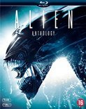 Alien Anthology (Blu-ray)