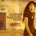 Idan Raichel Project