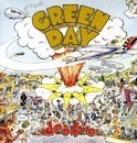 Dookie -180gr. (speciale uitgave)