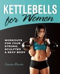 Ultimate Kettlebell Workouts for Women