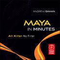 Maya in Minutes