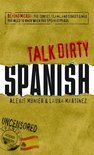 Talk Dirty Spanish (ebook)