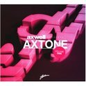 Axwell Presents Axtone Volume One