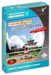 German Airfields 9 (Fs X Add-On)