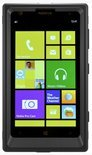 Defender f Nokia Lumia 1020 black