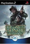 Medal of honor Frontline (refurb) /PS2