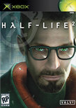 Half Life 2
