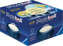 Ravensburger Puzzleball Voet met Lamp