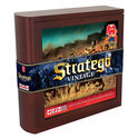 Stratego Vintage - Bordspel