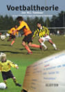 Voetbaltheorie