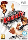 All Star Karate Bundle