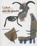 CoBrA aan de gracht