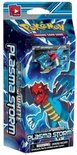 Pokemon thema deck Black & White Plasma Storm