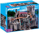 Playmobil Kasteel van de Valkenridders - 4866