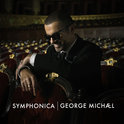 Symphonica (Audio Blu-ray)