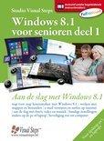 Windows 8 voor senioren deel 1