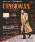 Freiburger Barockorchester - Don Giovanni