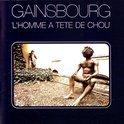 L'Homme A Tete De Chou (180 Gr)