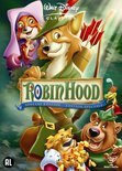 Robin Hood (S.E.)