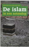 De Islam In Een Notendop