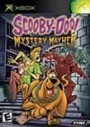 Scooby Doo, Mystery Mayhem