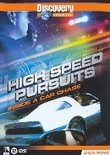 High Speed Pursuits
