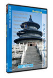 City Guides - Bejing