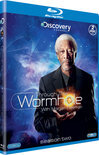 Through The Wormhole - Seizoen 2 (Blu-ray)