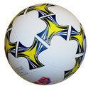 Game On Sport Rubberbal 420 Smooth Yellow