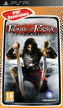 Prince Of Persia 3 - Revelations (Essentials)