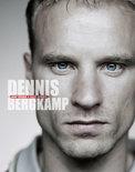 Biografie Dennis Bergkamp