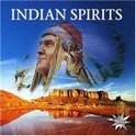 Indian Spirits -10Tr-