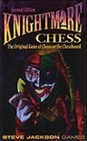 Knightmare Chess 1 : 2nd Edition