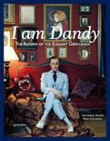 I am Dandy