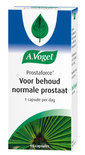 A.Vogel Prostaforce - 30 Capsules - Voedingssupplement