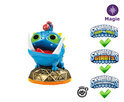 Skylanders Giants Wrecking Ball Wii + PS3 + Xbox360 + 3DS + Wii U + PS4