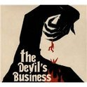 The Devils Business