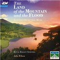 The Land of the Mountain and the Flood / Wilson, et al