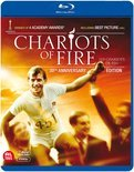 Chariots Of Fire (Blu-ray)