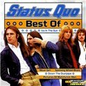 Best Of Status Quo