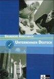 Unternehmen Deutsch Neu