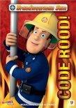 Brandweerman Sam - Code Rood